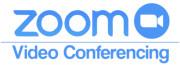 zoom-logo-138x65